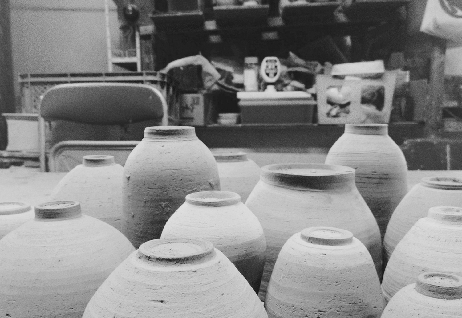 SW_vases_buildings